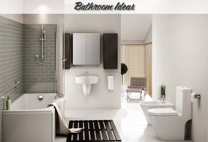 Luxury Bathrooms Kent bathroom tiles installation, luxury bathrooms equipment supplies kent