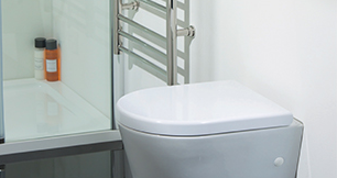 Our Products Bathroom Equipment Sevenoaks Bathroom Fitters Kent