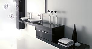 Bathroom Tiles Kent trade counter, bathroom tiles sevenoaks, bathroom fitters kent