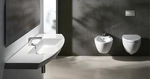 Bathroom Tiles Kent extensive showroom, bathroom tiles sevenoaks, bathroom equipment kent