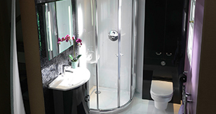 Luxury Bathrooms Kent what we do, luxury bathrooms sevenoaks, bathroom equipment kent