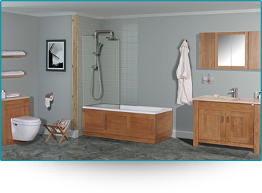 Luxury Bathrooms Kent trends, luxury bathrooms sevenoaks, bathroom equipment kent